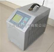 JX-HH型蓄电池活化仪