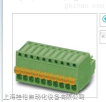 印刷电路板连接器 - FK-MC 0,5/ 5-ST-2,5 - 1881354菲尼克斯