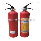 灭火器(干粉、二氧化碳) 安全工具
