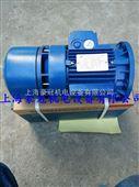 3KW高效率剎車電機BMA100L2-4