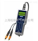 CTM系列蓄电池中文电导测试仪