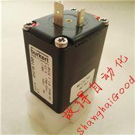 burkert 0124T  230V 00136350电磁阀