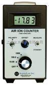 AIC-1000 便携式空气负离子测试仪