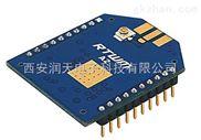 智能控制 RTWM-D1型无线数传模块 无线通讯