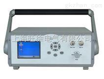 TH便携式SF6气体纯度分析仪