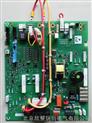 590P直流调速器AH466701u002电源板380A-500A-725A-830A