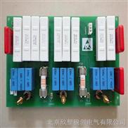 北京供应欧陆590/591阻容吸收板AH466704U001现货