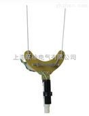 绝缘子串检零仪/零值测定仪(器)超高压用