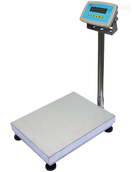 组焊型电子台秤