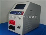 TH-ZXF智能型蓄电池放电仪