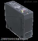 德国倍加福 P+F 漫反射型传感器 RL39-8-2000/32/40A/82A/116