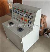 DSKG-II高低压开关柜通电试验台