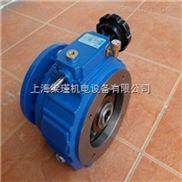 UDT020铸铁紫光变速机