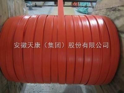 长期供应A.级硅橡胶电缆厂家供应*价格