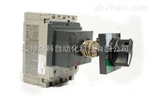 法国TE电机启动器GV7RS80塑壳起动器