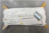 蚕丝测量绳