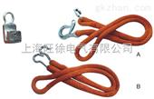 防潮高强度保护绳