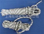 高强锦纶绳