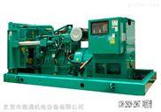 衢州二手发电机组买卖