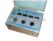 HN330C全自动热继电器测试仪
