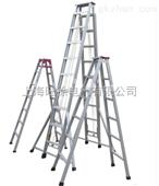 HJT-S 铝合金升降梯