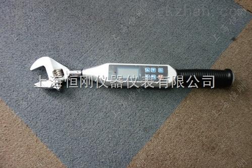 数显扭力扳手可换头0-6n.m 160n.m 800n.m