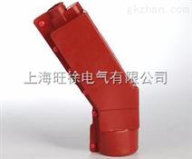 跌落式熔断器用防护套