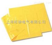 YS241-01-05 20KV/3min 绝缘毯 防护设备