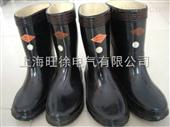 YS112-01-06-绝缘鞋