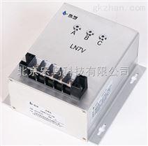 谐波电流保护器吸收