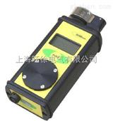 SYS3007K袖珍辐射仪 个人x、y射线测试仪