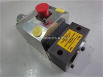 DSG-B07112福伊特电液转换器