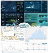 分布式工業設備物聯網管理云平臺