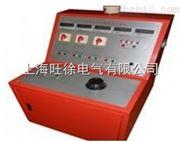 HN-2021B高低压开关柜通电试验台厂家
