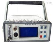 HN3112 SF6微量水分测量仪定制