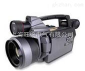 FLIR P660红外线热像摄影机 热成像仪