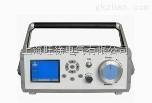 YTC4620-10 SF6微量水分测量仪