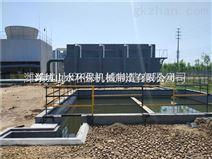 广东深圳小型水厂一体化净水设备小区一体化净水设备电气控制系统