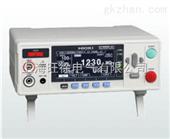 日本日置 ST5520绝缘电阻测试仪