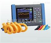 日本日置 PW3198电能质量分析仪