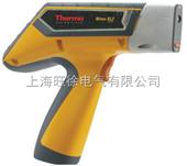 美国尼tong XL2-700手持式ROHS分析仪