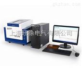 E8-SPR 镀层测厚分析仪器
