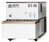 E3-3D 三維定位鍍層測厚分析儀器