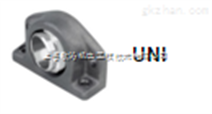 GGB组件 德国原装进口 专业提供 品质保证类型齐全