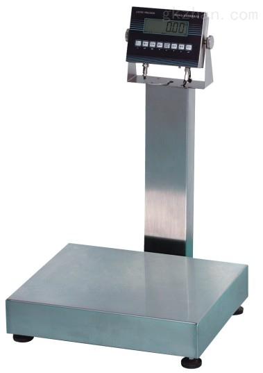 防爆液化气灌装秤 让胡路便携式地磅