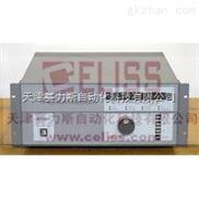 ALSTOM电压测量仪表