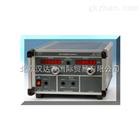 FUG/德国FUG/德国FUG电源/FUG低压电源/FUG高压电源FUG