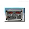 FUG/德国FUG/德国FUG电源FUG HCE 350-200