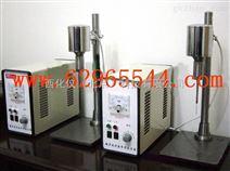 西化仪供超声波打孔机 升级款 型号:JV62-SY-2000C库号:M382959