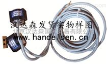 kendrion电磁离合器-精确的扭矩和长寿命